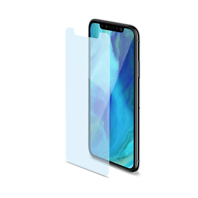 CELLY EASY GLASS IPHONE XS MAX  Default image