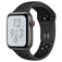 APPLE Watch Nike+ Series 4 GPS, 40mm  Default thumbnail