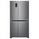 LG ELECTRONICS GSB470BASZ  Default thumbnail