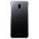 SAMSUNG Galaxy J6+ Gradation Cover Black  Default thumbnail