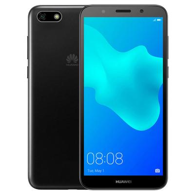 TIM Huawei Y5 2018  Default image