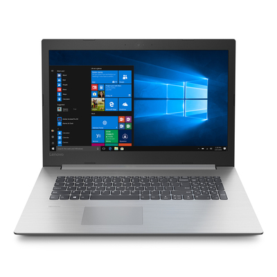 "LENOVO ideapad 330 (17"") Intel / 81DM008LIX  Default image"