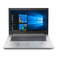 "LENOVO ideapad 330 (17"") Intel / 81DM008LIX  Default thumbnail"