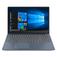 "LENOVO ideapad 330S (15"") Intel / 81F500WBIX  Default thumbnail"