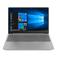 "LENOVO ideapad 330S (15"") AMD / 81FB008KIX  Default thumbnail"