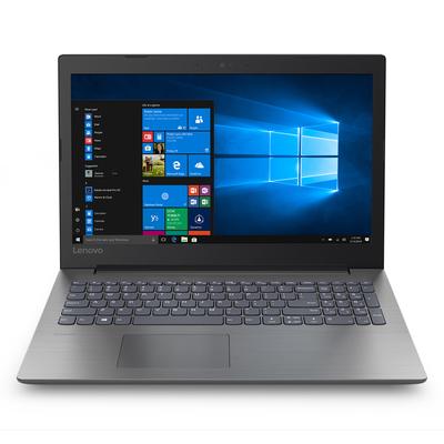 "LENOVO ideapad 330 (15"") Intel /81DC00HAIX  Default image"