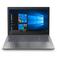 "LENOVO ideapad 330 (15"") Intel /81DC00HAIX  Default thumbnail"
