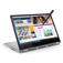 LENOVO Yoga 530-14IKB / 81EK00PYIX  Default thumbnail