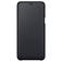 SAMSUNG Galaxy A6+ Wallet Cover  Default thumbnail