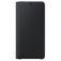 SAMSUNG Galaxy A7 Wallet Cover Black  Default thumbnail