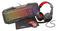 TRUST GXT1180RW 4IN1 GAMBND  Default thumbnail