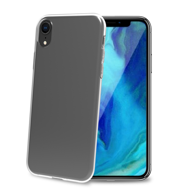 CELLY COVER IPHONE XR  Default image