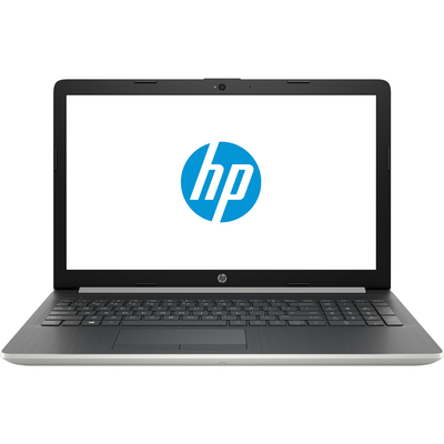 HP 15-da0990nl  Default image