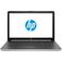 HP 15-da0990nl  Default thumbnail