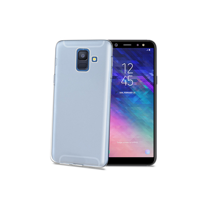 CELLY COVER PER GALAXY A6 (2018)  Default image