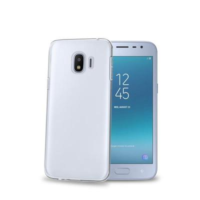 CELLY COVER GALAXY J2 (2018)  Default image