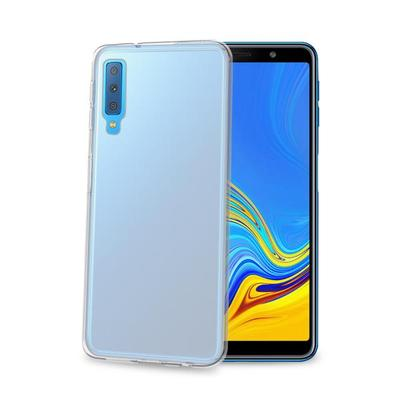 CELLY COVER GALAXY A7 (2018)  Default image