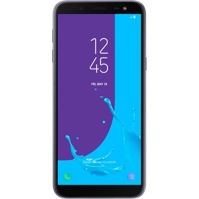 VODAFONE Galaxy J6 (2018) Dual SIM  Default image