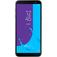 VODAFONE Galaxy J6 (2018) Dual SIM  Default thumbnail