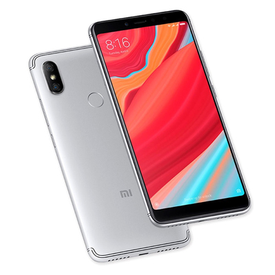 VODAFONE Xiaomi Redmi S2  Default image