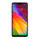 LG ELECTRONICS G7 FIT  Default thumbnail