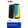 SBS ACCESSORI TELEFONICI Cover Skinny Samsung Galaxy J6  Default thumbnail