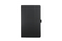 TUCANO TAB-3SS410-BK  Default thumbnail