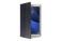 TUCANO TAB-3SA210-BK  Default thumbnail