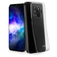 SBS ACCESSORI TELEFONICI Skinny Cover for Samsung Galaxy S9+  Default thumbnail