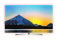 LG ELECTRONICS OLED65B8SLC  Default thumbnail