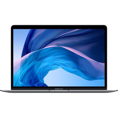 """APPLE MacBook Air 13"""" 1.6Ghz Core i5 128GB - MRE82T/A  Default image"""