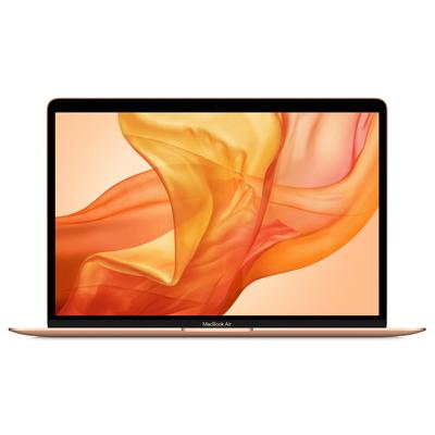 "APPLE MacBook Air 13"" 1.6Ghz Core i5 256GB - MREF2T/A  Default image"