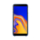 SAMSUNG GRADATION COVER BLUE GALAXY J4+  Default thumbnail