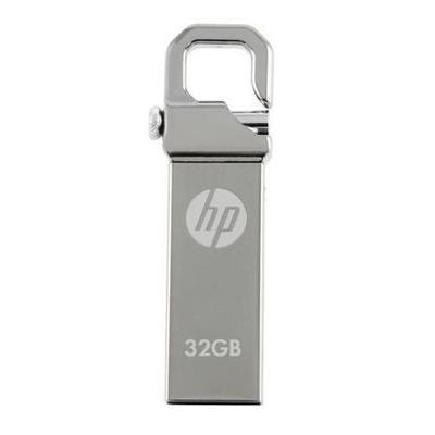 HP HPFD250W32-BX  Default image