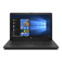 HP 15-db0990nl  Default thumbnail