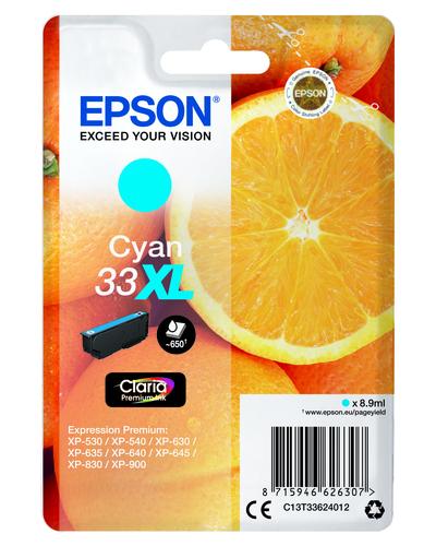 EPSON T336240  Default image
