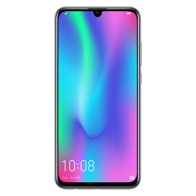 HONOR HONOR 10 LITE  Default image