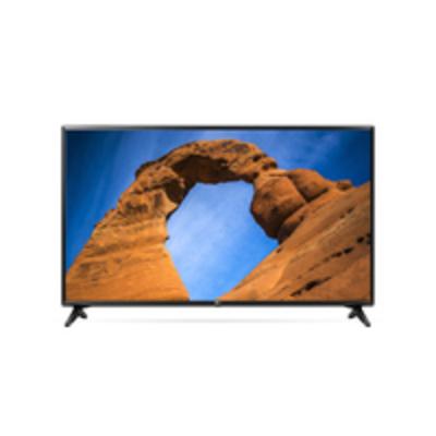 LG ELECTRONICS TV LED 49LK5900PLA  Default image