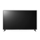 LG ELECTRONICS 55UK6300PLB  Default thumbnail