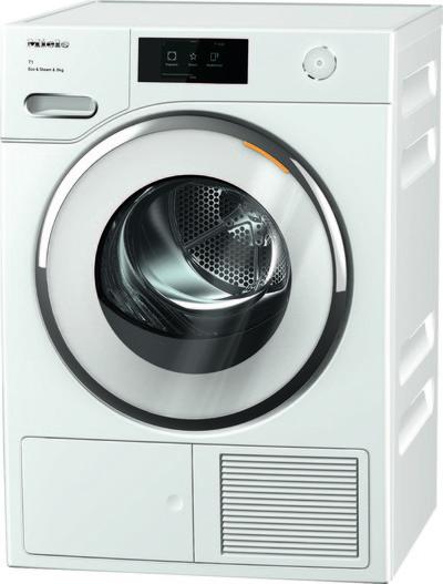 MIELE TWR 860  Default image