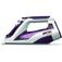 IMETEC ZERO CALC Z3 3900  Default thumbnail
