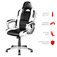 TRUST GXT705W RYON CHAIR WHITE  Default thumbnail