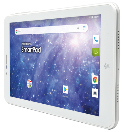 MEDIACOM SmartPad iyo7  Default image