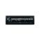 SONY MEXN4300BT.EUR                       Default thumbnail