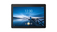 LENOVO TB-X104F TAB 2G+16GBL-SE  Default thumbnail