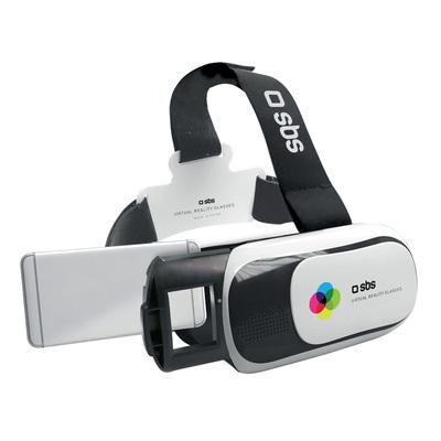 SBS ACCESSORI TELEFONICI TEVRBOX360  Default image