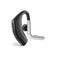 SBS ACCESSORI TELEFONICI TEEARSETBT820K  Default thumbnail
