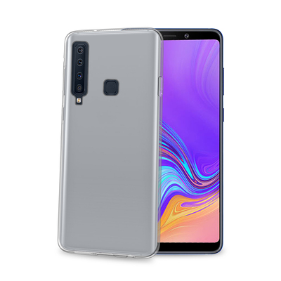 CELLY GELSKIN796 COVER GALAXY A9 (2018)  Default image