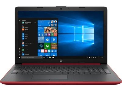 HP 15-da0191nl  Default image