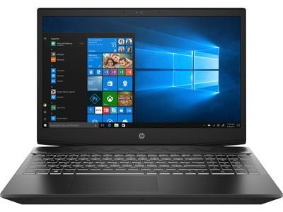 HP 15-CX0004NL  Default image